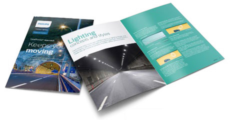 Brochure TotalTunnel